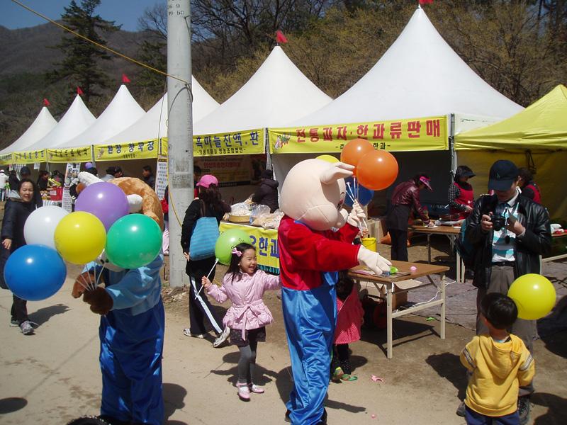 2010.04.16-7.JPG