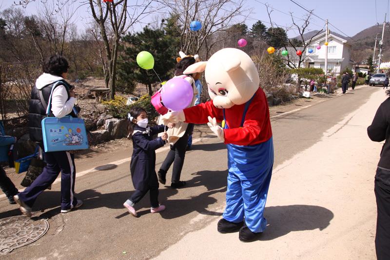 2010.04.16a-2.JPG